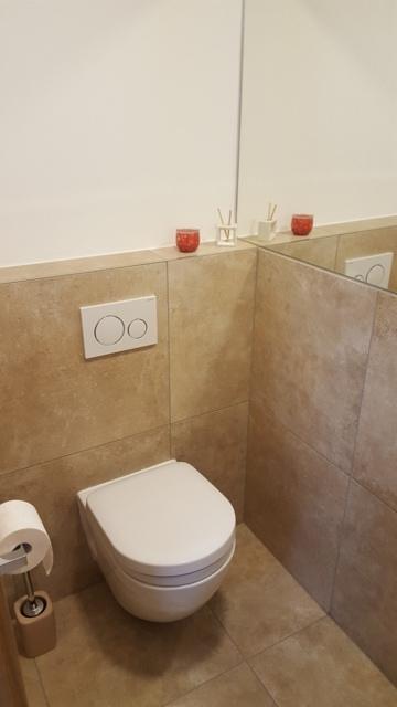 Fliesen für Bad und WC » Fliesen Eder